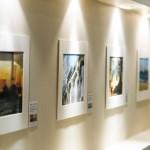 201411-RD-Expo-Fotofragmentos073
