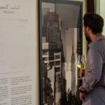 201411-RD-Expo-Fotofragmentos103