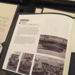 Catálogo da Mostra SP de Fotografia 2015