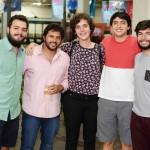 Lucas-Campoi-Marcello-Cavalcanti-Flora-Carvalho-Gabriel-Carvalho-e-Daniel-Rocha