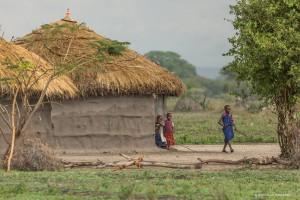 mcavalcanti-tanzania64