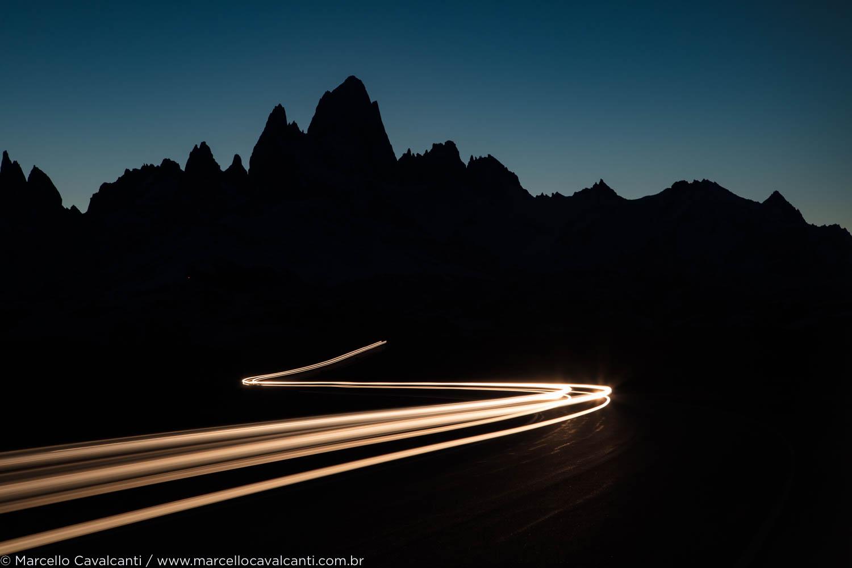 © MARCELLO CAVALCANTI