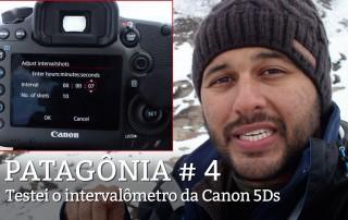 chamada-youtube-patagonia4