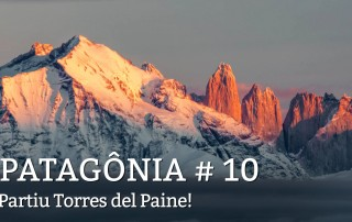 chamada-patagonia10