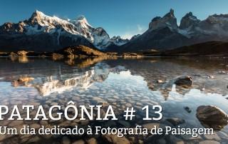 chamada-patagonia13
