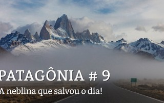chamada-patagonia9-2