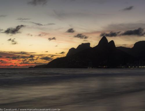 Fotografando o Rio no verão – as dicas definitivas!