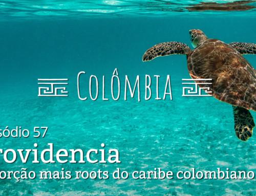 Colombia, Ep4: Testei pra valer a Caixa Estaque da Aquatech para Canon